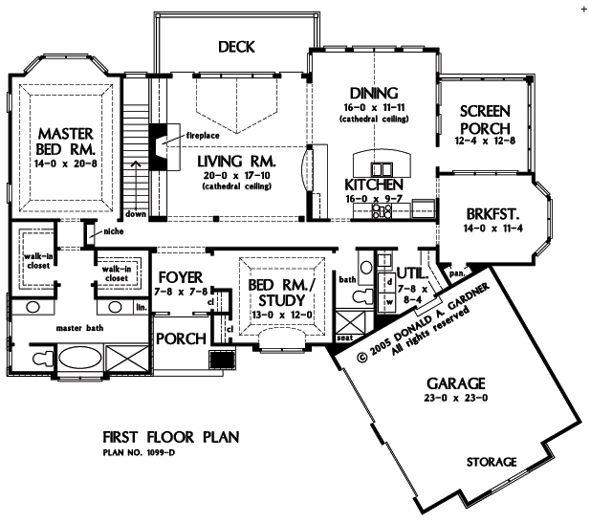 106 best Floor Plans images on Pinterest