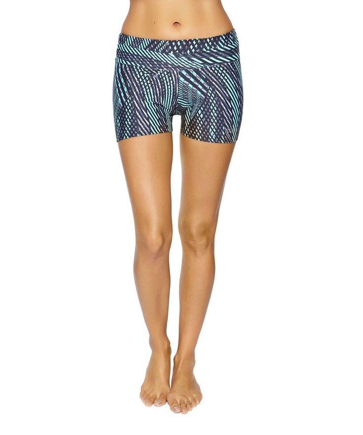 brasilfit - Shorts Rio