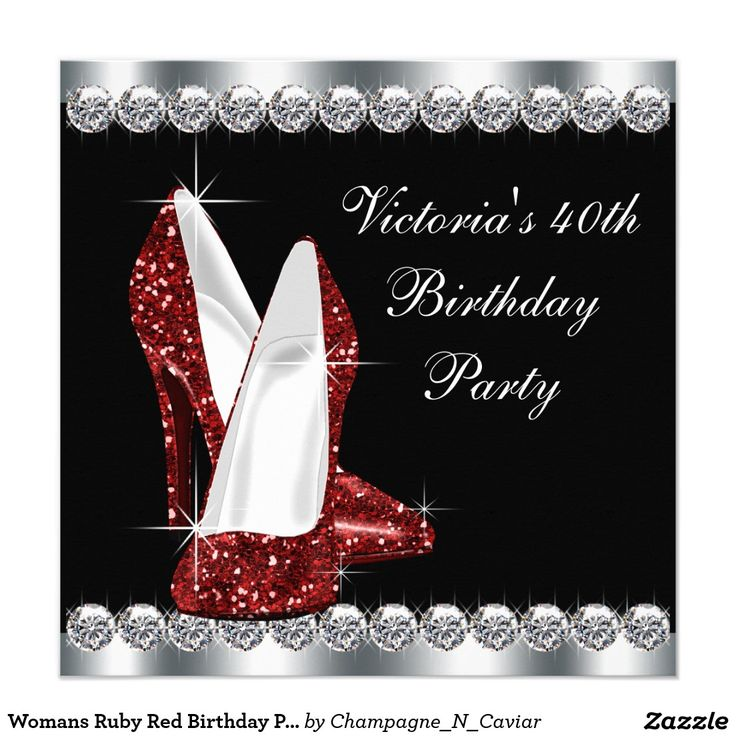 47 best Red and Black Party images on Pinterest | Texts, Bee and ...