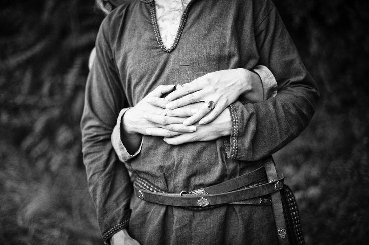 Torma Katalin photo