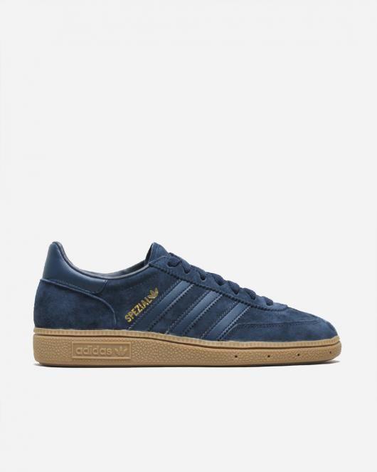 Adidas Originals - Spezial