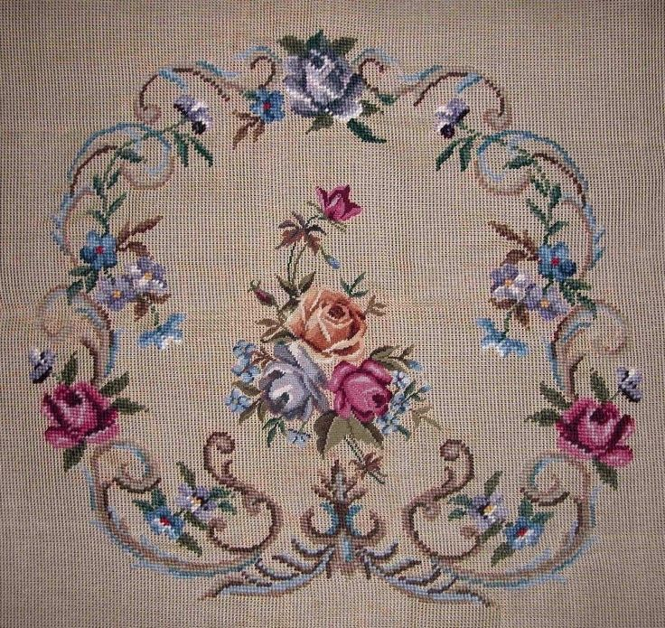 US $79.99 New in Crafts, Needlecrafts & Yarn, Needlepoint & Plastic Canvas