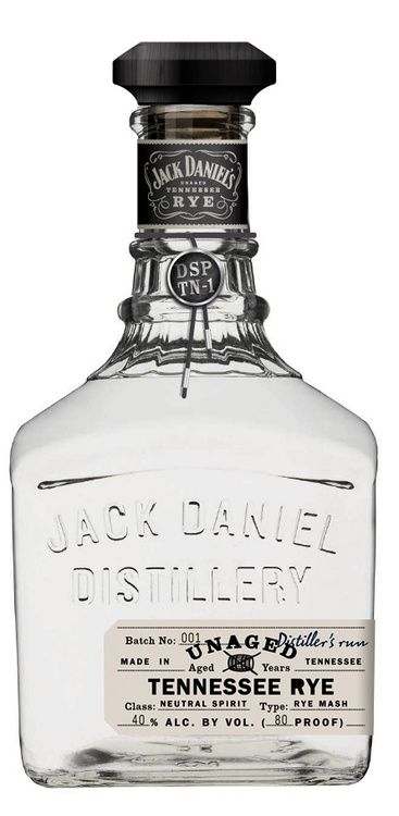 107 best images about jack daniels on pinterest whiskey gentleman and whiskey girl. Black Bedroom Furniture Sets. Home Design Ideas