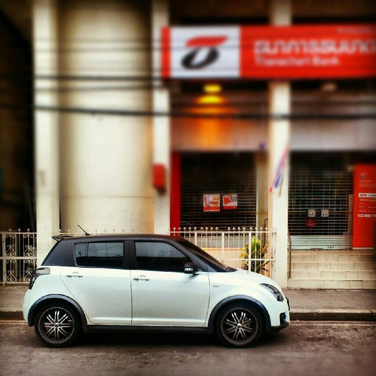My car,suzuki swift 1500