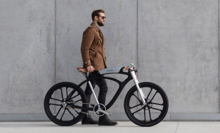 Une nouvelle prime pour les vélos électriques en 2018 - Vélo ville & vélo urbain sur Le Vélo Urbain.com