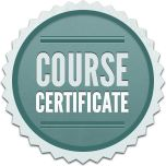 Free WHMIS Certificates at Quanswer.Me. Workplace Safety.