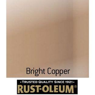 ... Supplies on Pinterest Black granite, Paint and Black spray paint