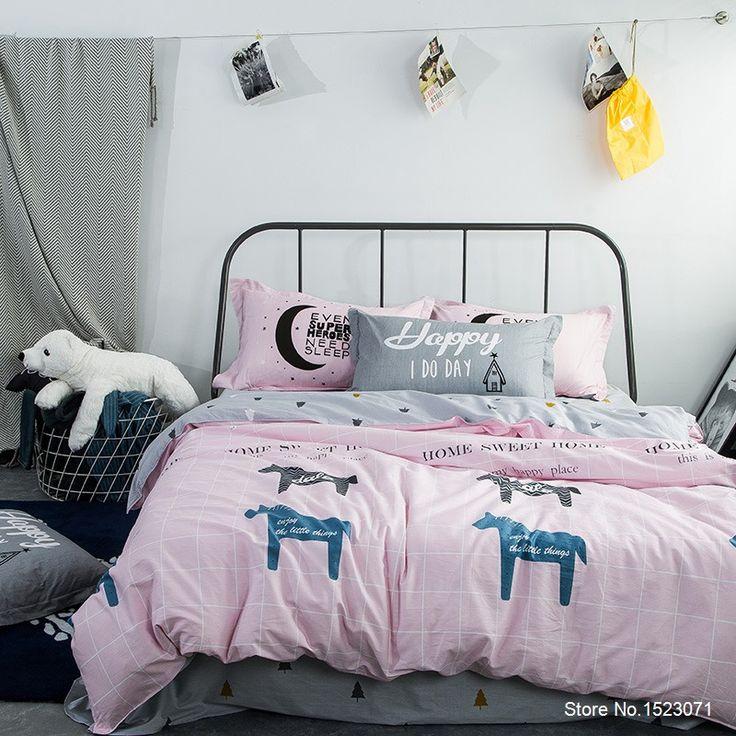 25+ Best Ideas About Gray Bedspread On Pinterest