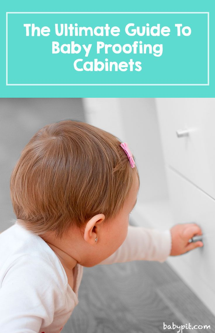 17 Best Images About Baby Proofing On Pinterest A Well