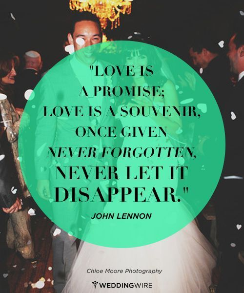 "Promising Love Quotes: ""Love Is A Promise, Love Is A Souvenir. Once Given, Never"