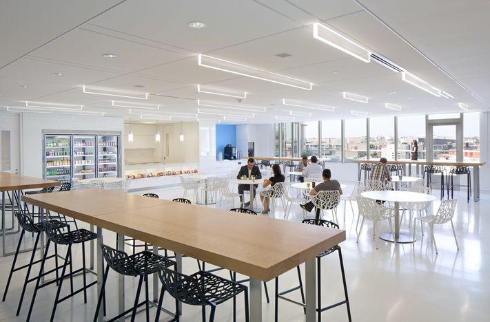 Studios architecture confidential law firm washington - Interior design firms washington dc ...