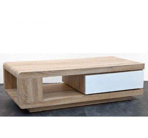 17 best images about table basse on pinterest villas. Black Bedroom Furniture Sets. Home Design Ideas