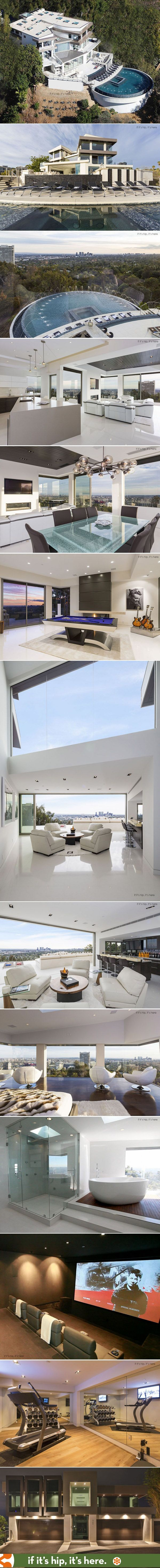 $25 million home for sale in Beverly Hills, CA | http://www.ifitshipitshere.com/omfg-house-for-sale/