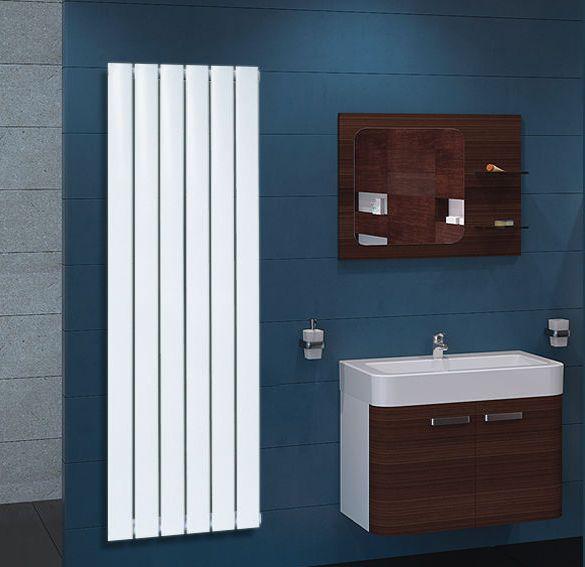 Die besten 25+ Badheizkörper mittelanschluss Ideen auf Pinterest - moderne heizkörper wohnzimmer