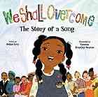 Discover: The story of a song that threads its way through the most pivotal moments in U.S. history. Via shelf life. Ages 6-8