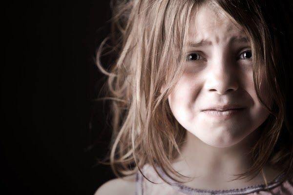 Ενημέρωση γύρω από θέματα ψυχολογίας και δραστηριότητες για μικρούς και μεγάλους