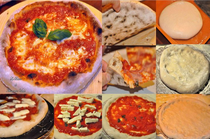 COLLAGE-PIZZA