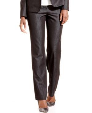 #Kasper                   #Women                    #Kasper #Straight-Leg #Dress #Pants                 Kasper Straight-Leg Dress Pants                                               http://www.snaproduct.com/product.aspx?PID=5449306