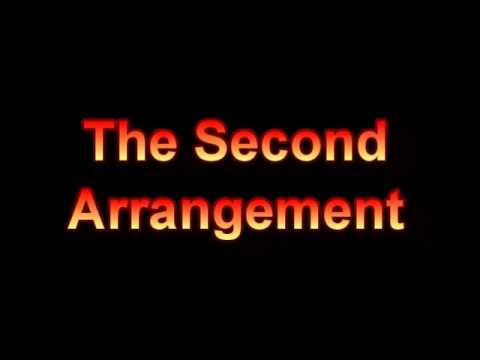 Steely Dan - The Second Arrangement - YouTube