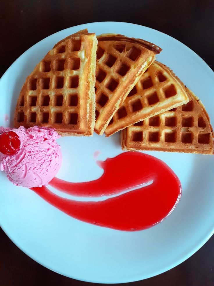 Dessert Loko Cafe Stasiun Bandung Di 2020