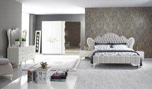 inegöl Destina Yatak Odası yatak odası, inegöl yatak odası modelleri, yatak odası fiyatları, avangarde yatak odası, pin yatak odası model ve fiyatları, en güzel yatak odası, en uygun yatak odası, yatak odası imaalatçıları, tibasin mobilya, tibasin.com