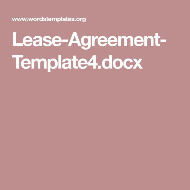 Lease-Agreement-Template4.docx