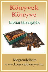 Szentírás - A Biblia teljes szövege, katolikus és protestáns fordításokban