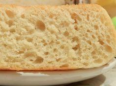 Крестьянский хлеб в мультиварке