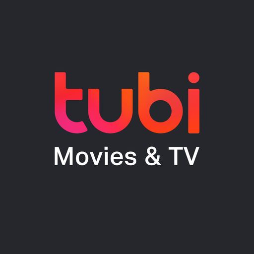 Download Tubi Watch Movies & TV Shows App 4.5.0 for iPad
