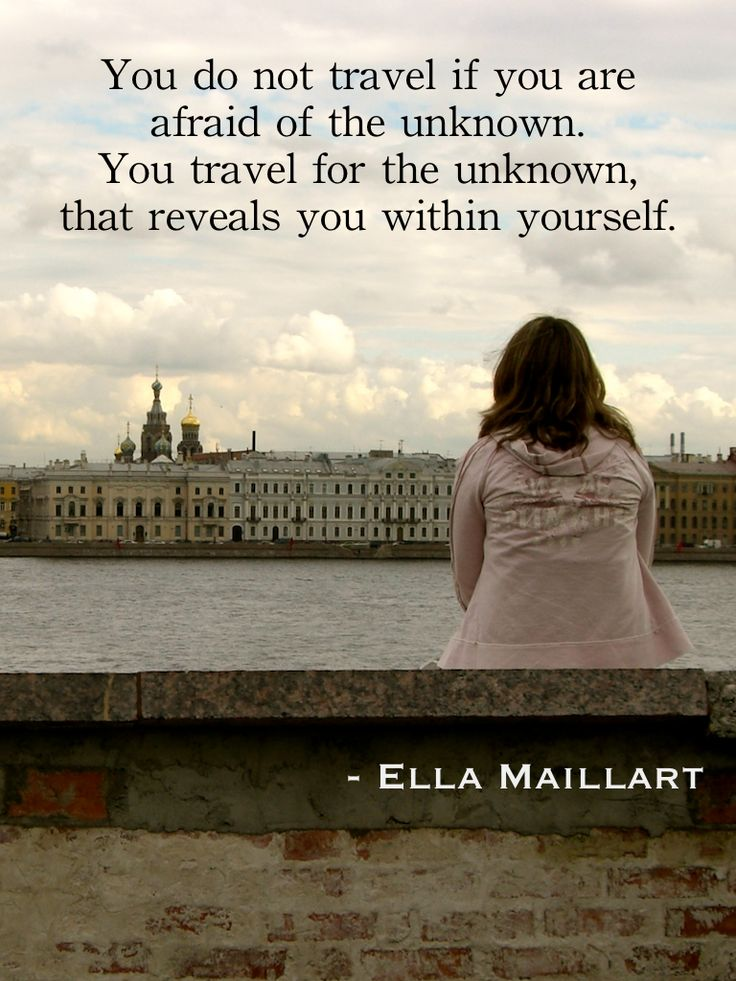 travel quotes images - Google Search