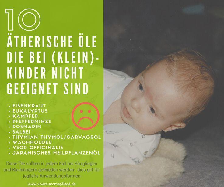 Baby Kind Aromatherapy Aromatherapie Atherische Ole Kinder Und Aromatherapie Rezepte