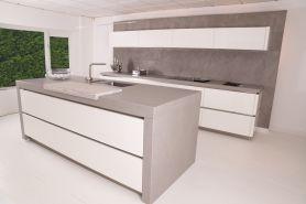 w2_dekton-cosentino-keukenblad-beton.jpg (278×185)