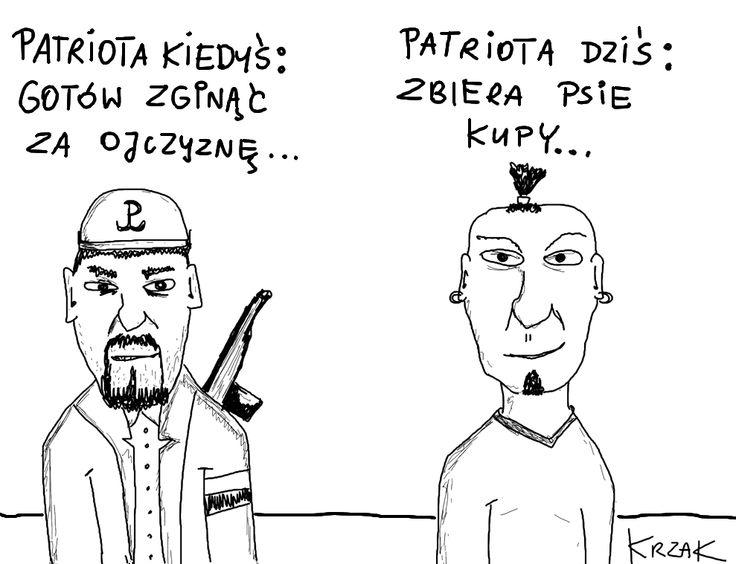 #patriotyzm