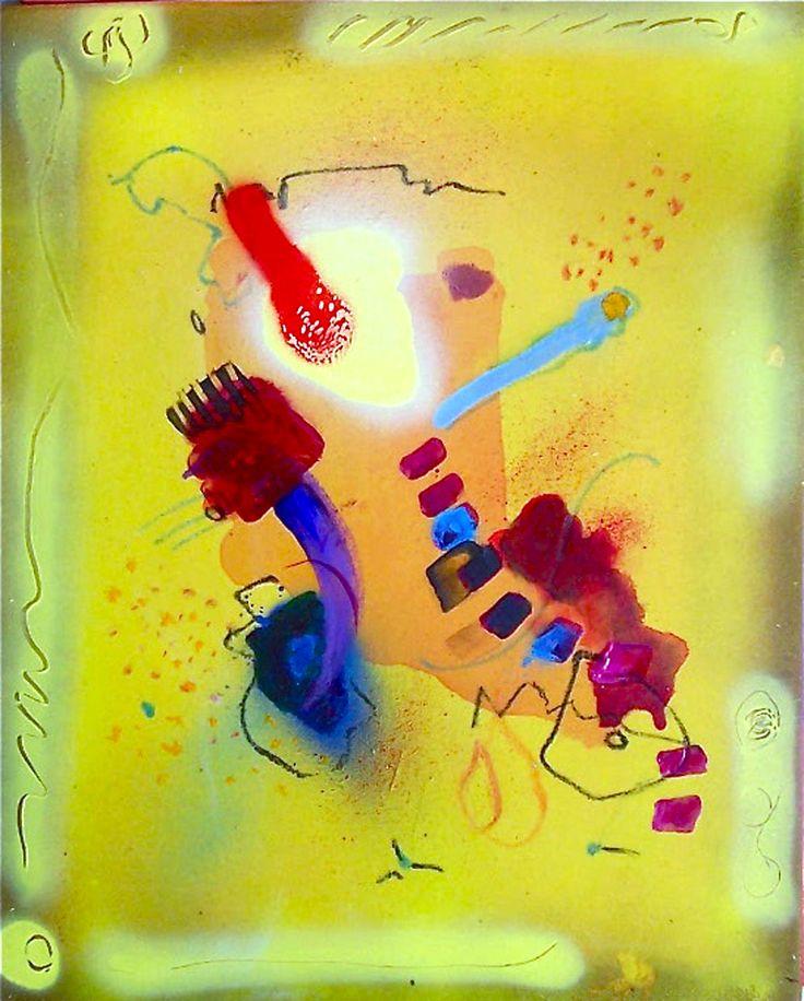 Sandi Neiman Lovitz December 2nd  First Friday Art Show Mini Show Opening Reception from 5-8pm Wayne, PA 19087 mainlineframing.com