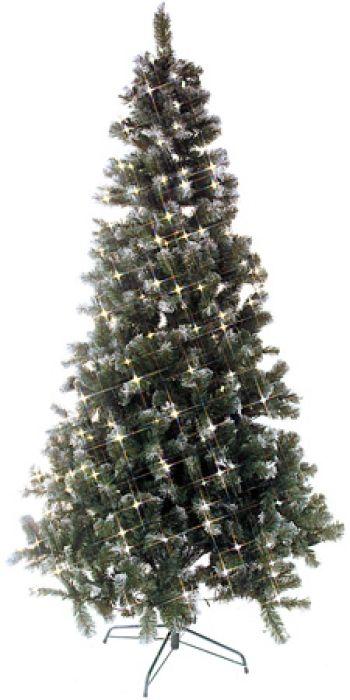 Marvelous  Weihnachtsdekoration Star Trading Star Trading Dekorative Beleuchtung