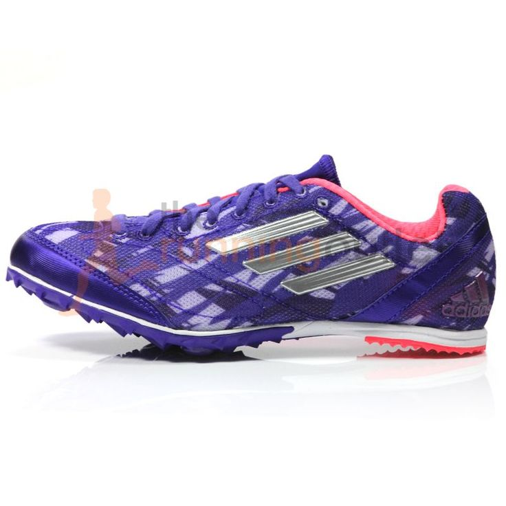 adidas x country trainers