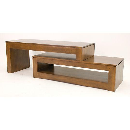 Best 25 meuble audio ideas on pinterest meuble tv deco for Meuble ethier