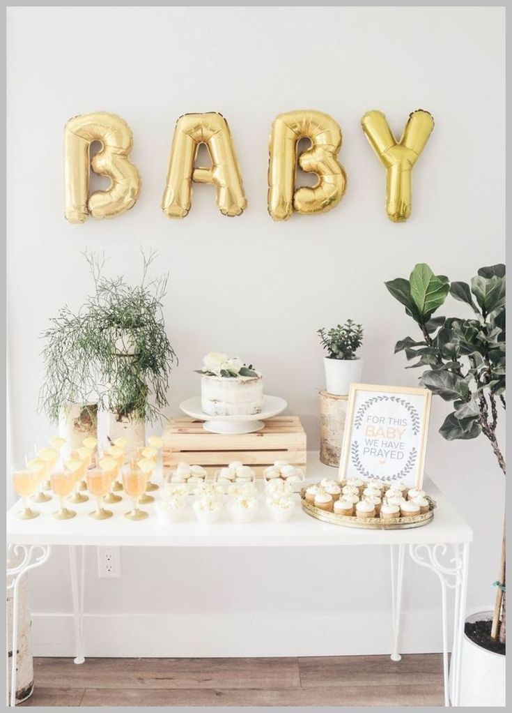 [Baby Shower Ideas] Top Baby Shower Games - Baby Shower Word Scramble and Baby Shower Bingo * Want additional info? Click on the image. #BabyShowerThemes