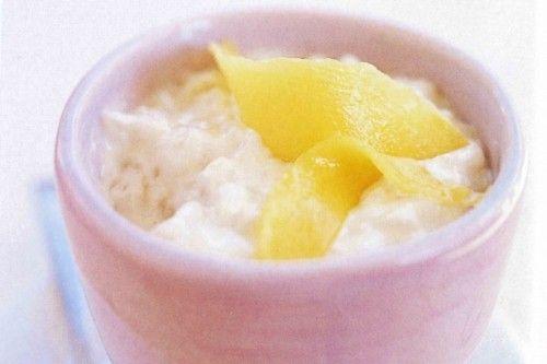 Kókuszos rizskehely – a kókusz szerelmesei ezért odalesznek! :) | Ketkes.com
