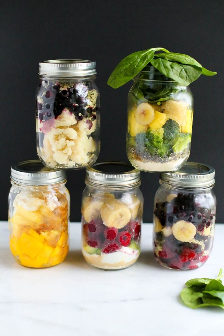 nutritious, healthy, smoothie, high-protein, high-fibre, ingredients, speedy breakfast, meal prep