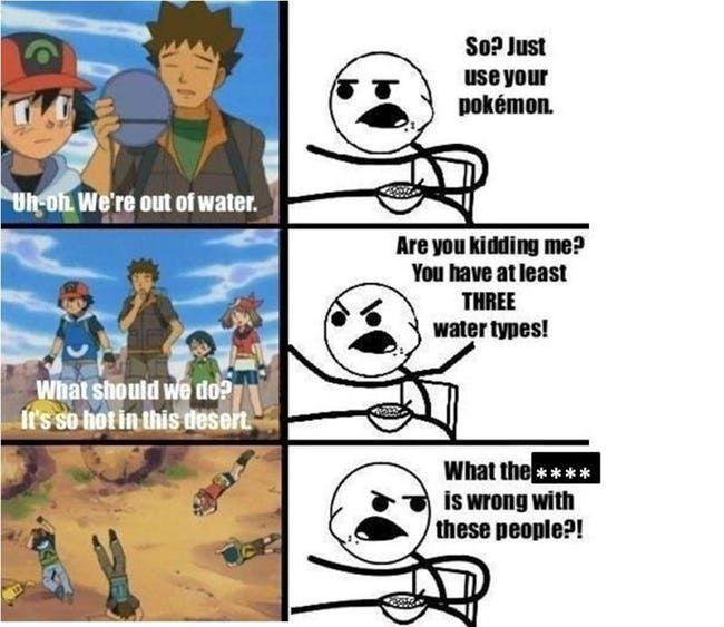 The Best Pokemon Memes Of All Time Viraluck Pokemon Memes Pokemon Memes Funny Pokemon Funny