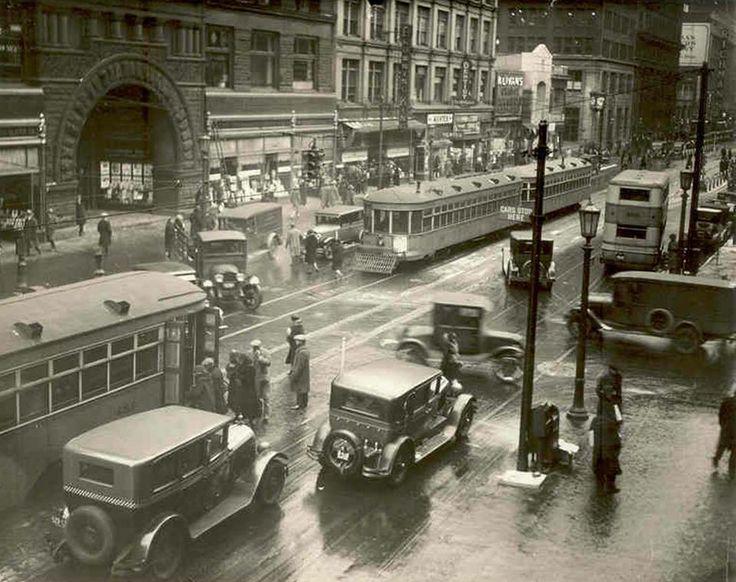 40 best images about Vintage Cleveland, Ohio on Pinterest ...