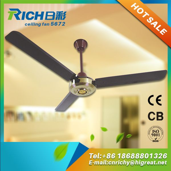 36 best ceiling fans images on pinterest classic style modern manufacturers hot sell 56 inch appliances brown ceiling fan with regulator buy ceiling fan with regulatorappliances brown ceiling fanmanufacturers hot aloadofball Images