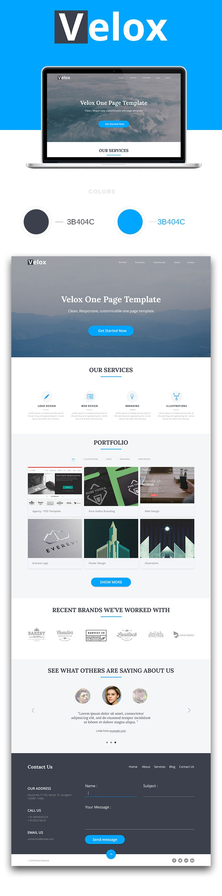 56 best Admin/ Dashboard images on Pinterest | Psd templates ...