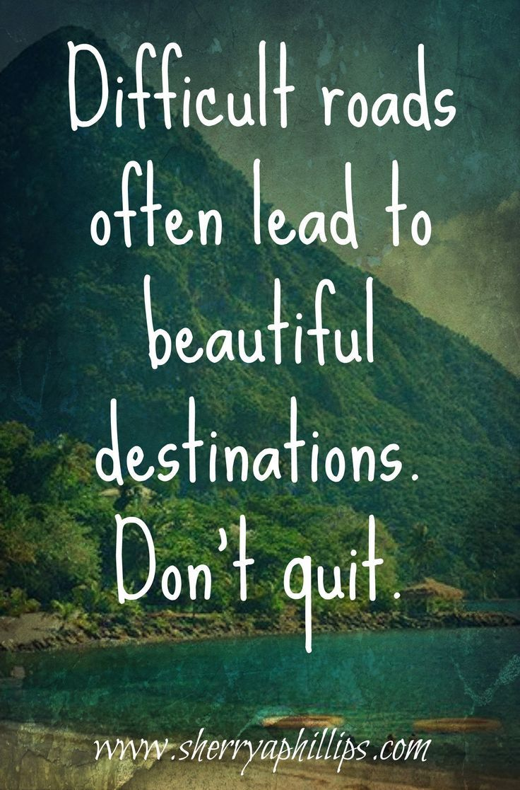 Motivational Quotes 25 Motivational Quotes That Will Help You Have A Better Outlook On