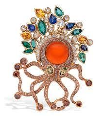 Картинки по запросу gianni lazzaro jewelry