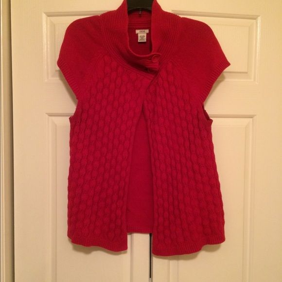 The 25  best Izod red sweater ideas on Pinterest