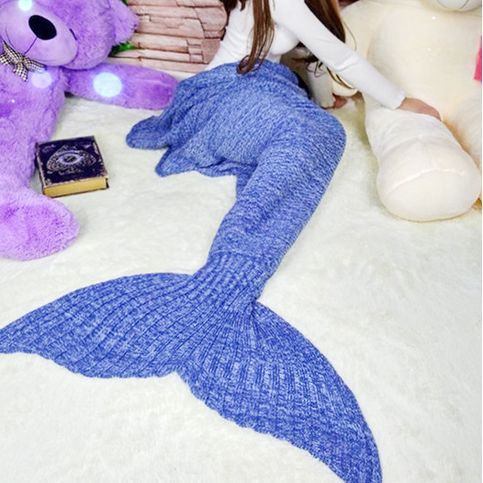 Material:+Wool+Knitted  Size:+100cm+*+150cm,+110cm+*+200cm
