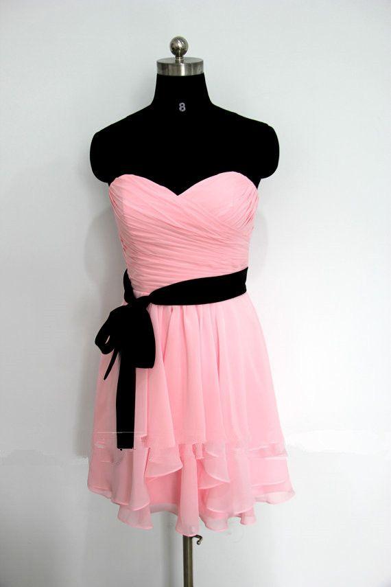 42 best zomerjurken images on Pinterest | Cute dresses, Feminine ...