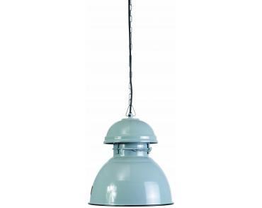 industriële HK living lamp warehouse